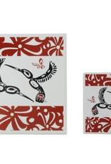 Panabo Sales Hummingbird Coaster