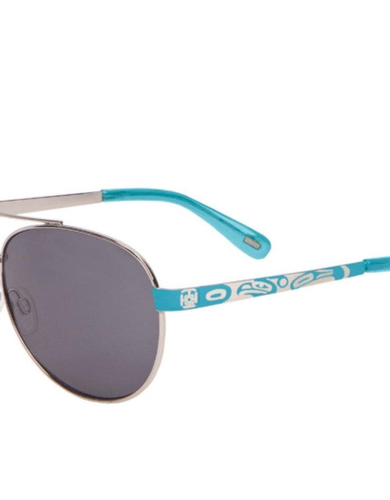 Panabo Sales Thunderbird Sunglasses