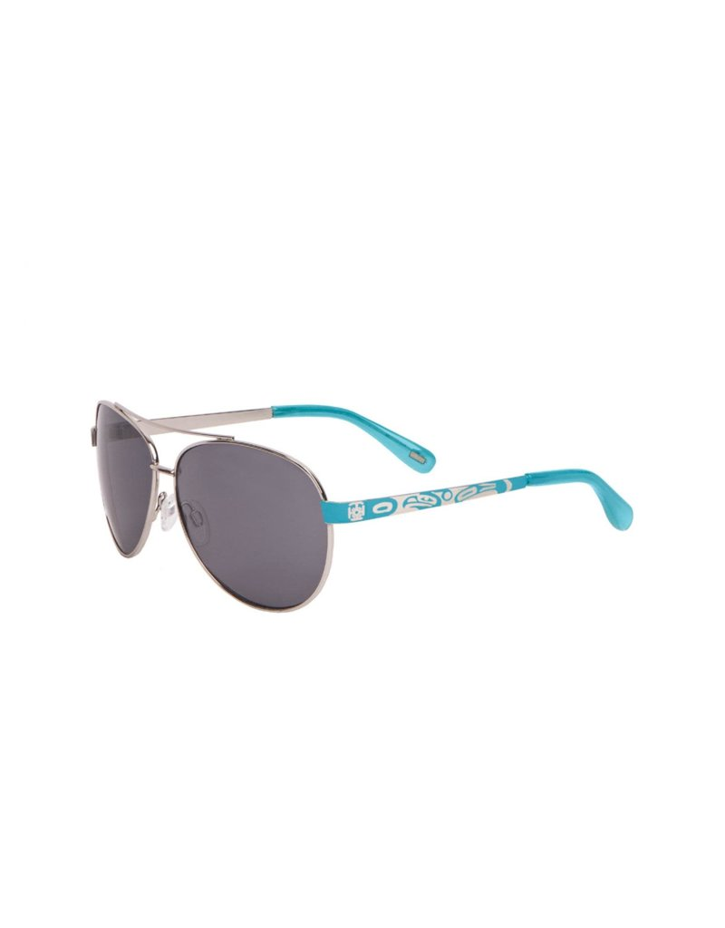 Panabo Sales Thunderbird Sunglasses