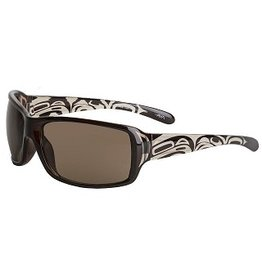 Panabo Sales Storm Wrap Sunglasses