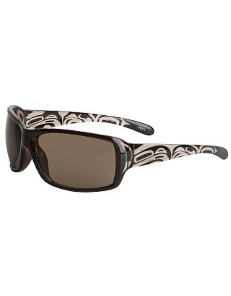 Panabo Sales Storm Wrap Sunglasses