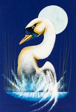 Tobacco, Garnet Swan Spirit original