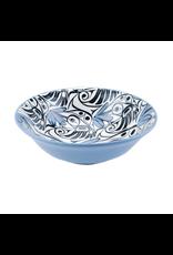 Panabo Sales Hummingbird XL Bowl - Blue