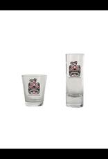 Panabo Sales Shotglass