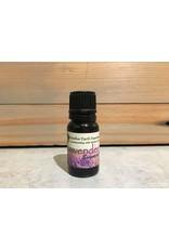 Manitobah Mukluks Lavender Oil