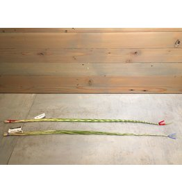 Tropitek Trading LTD Sweet Grass Large