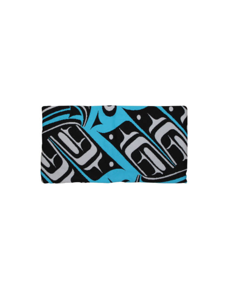 Native Northwest Headband