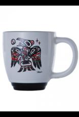 Panabo Sales Halo Raven Mug