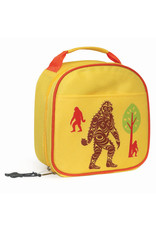 Native Northwest Kids Lunch Insulated Bag