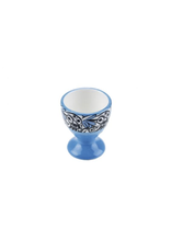 Panabo Sales Hummingbird Egg Cup