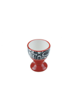 Panabo Sales Raven Egg Cup