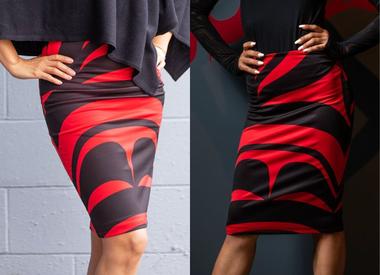 Dresses, Pants & Skirts