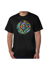 Native Northwest Screen Printed T-Shirt