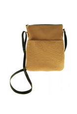 Panabo Sales Bear Solo Bag - Tan