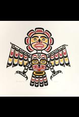 Hunt (Watawidi), Tom Kwaguth Thunderbird Sun