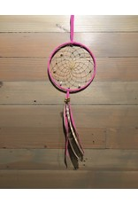 McKay Patricia Dream Catcher 6""