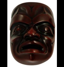 Panabo Sales Bak'Was Mask