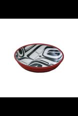 Panabo Sales Raven Mini Dish