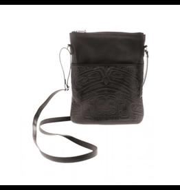 Panabo Sales Bear Box Solo Bag Black