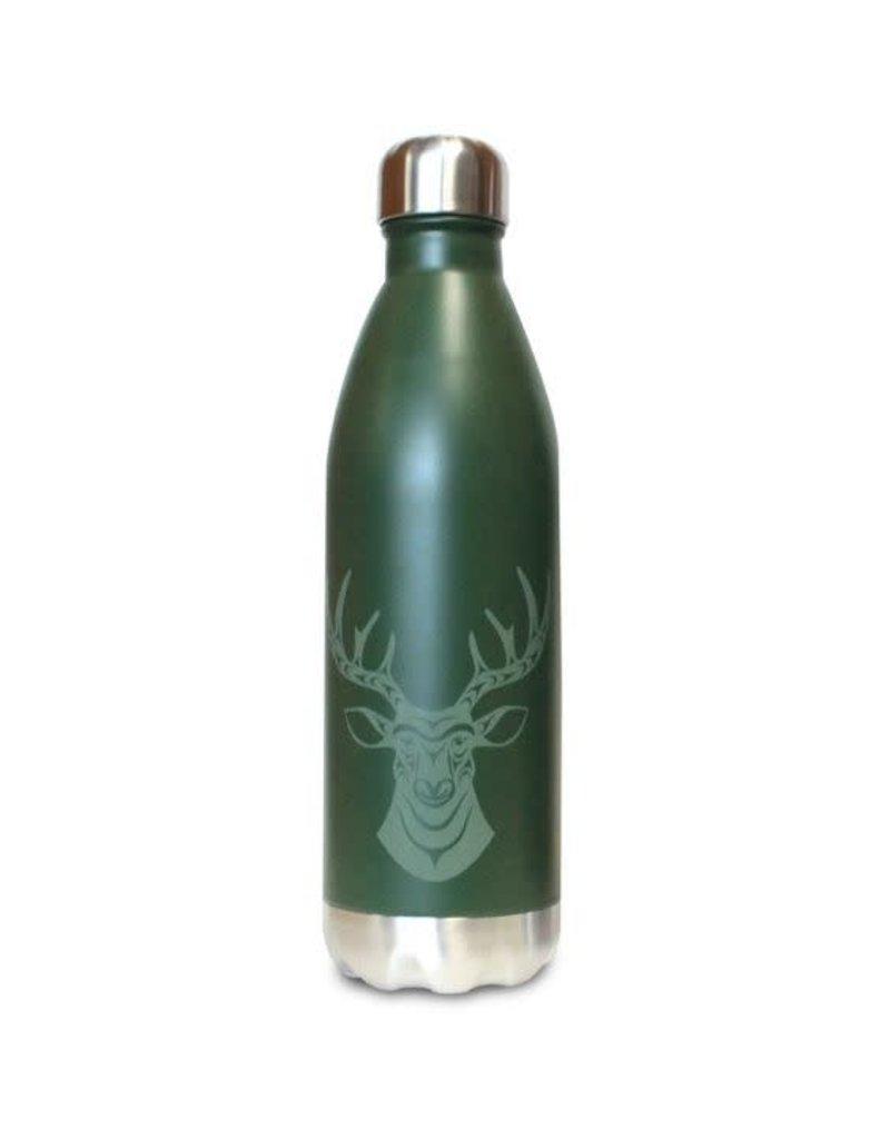 Native Northwest Water Bottle 20 oz