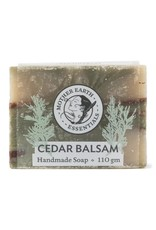 Mother Earth Essentials Soap Mother Earth