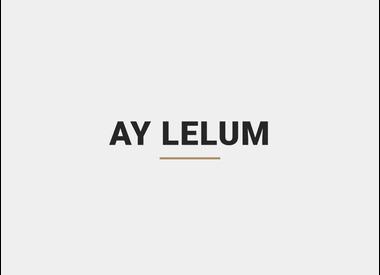 Ay Lelum