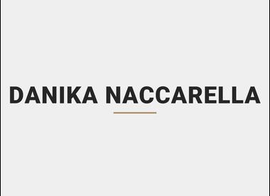 Danika Naccarella