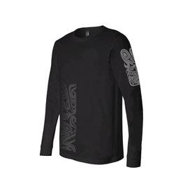 Native Northwest 3XL Long Sleeve T-Shirt
