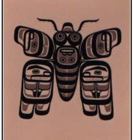 Wasden Jr., William Moth