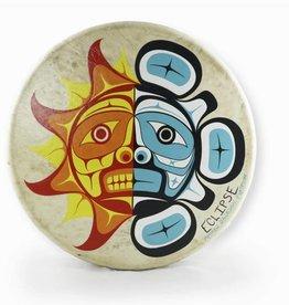 Shizgal, Andrew David Eclipse drum 16