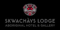 Skwachàys Lodge & Gallery