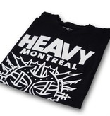 HEAVY MONTREAL Boite mystère Ho Ho Heavy