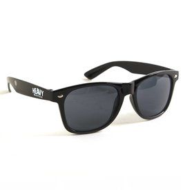 HEAVY MONTREAL HEAVY MTL SUNGLASSES