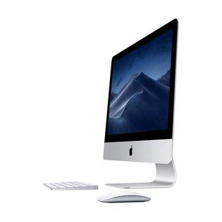 iMac 21.5-inch 2.3GHz dual-core i5