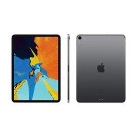iPad Pro 11-inch Wi-Fi + Cellular