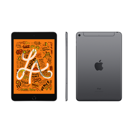 iPad mini WiFi + Cellular