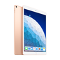 iPad Air 10.5-inch
