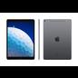 iPad Air 10.5-inch + Cellular