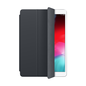Smart Cover for iPad 10.2 & iPad Air 10.5-inch