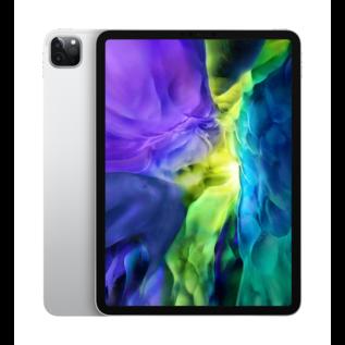 iPad Pro 11-inch Wi-Fi (2020)