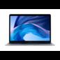 MacBook Air 13-inch 1.1GHz Quad-core 10th gen i5