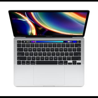 MacBook Pro 13-inch Touch Bar 1.4GHz quad-core 8th-Gen i5