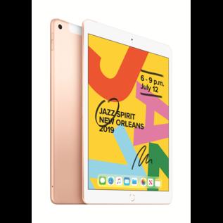 10.2-inch iPad Wi-Fi + Cellular (7th generation)
