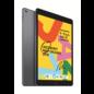 10.2-inch iPad Wi-Fi (7th generation)