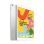 10.2-inch iPad Wi-Fi (7th generation)