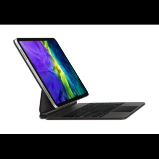 Magic Keyboard for 11-inch iPad Pro (2nd gen)