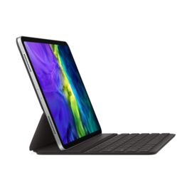 Smart Keyboard Folio for iPad Pro 11-inch (2nd gen)
