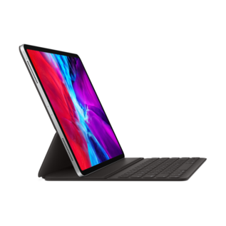 Smart Keyboard Folio for iPad Pro 12.9 (4th gen)