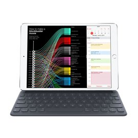 Smart Keyboard for 10.5-inch iPad