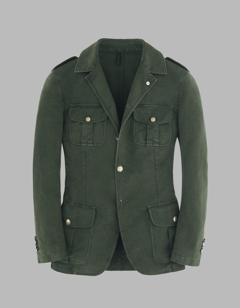 LBM 1911 Jacket 95773/5